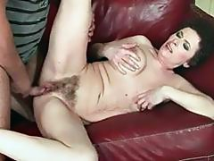 Hot Mature Bitches Sex Compilation